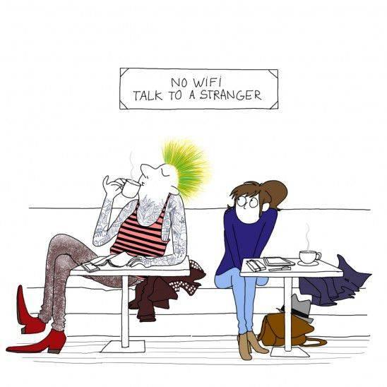 lili-be-illustration-blog-carton