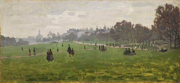 green-park-londres-monet