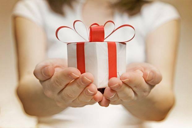 londres-visite-cadeau-noel