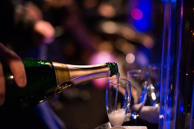 champagne-limousine-londres-seminaire