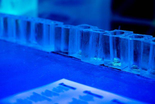 ice-bar-londres-froid-insolite