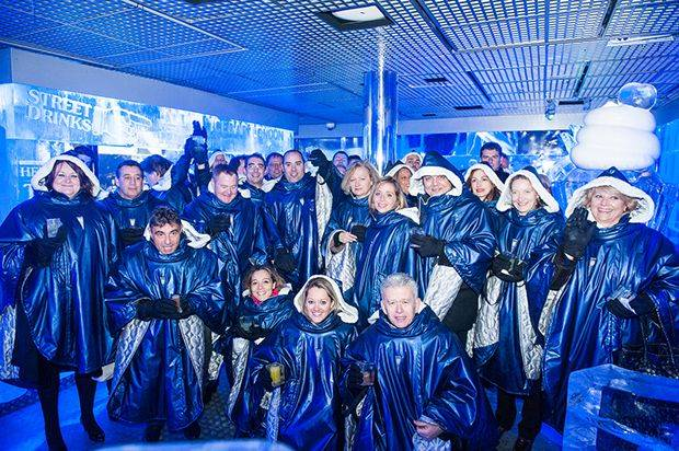 ice-bar-londres-seminaire-insolite-soiree