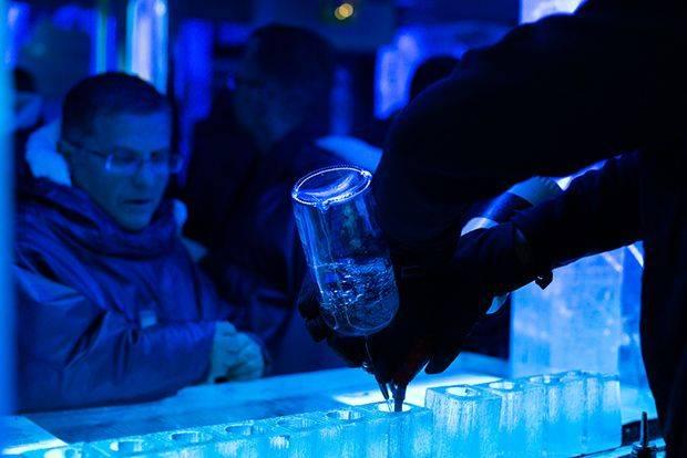 ice-bar-londres-soiree-originale
