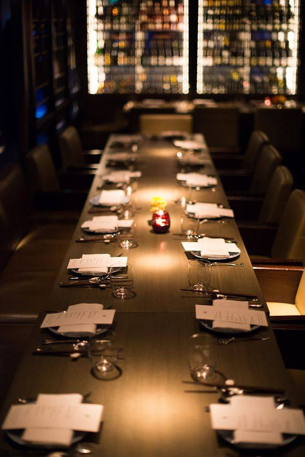 soiree-gala-restaurant-asiatique