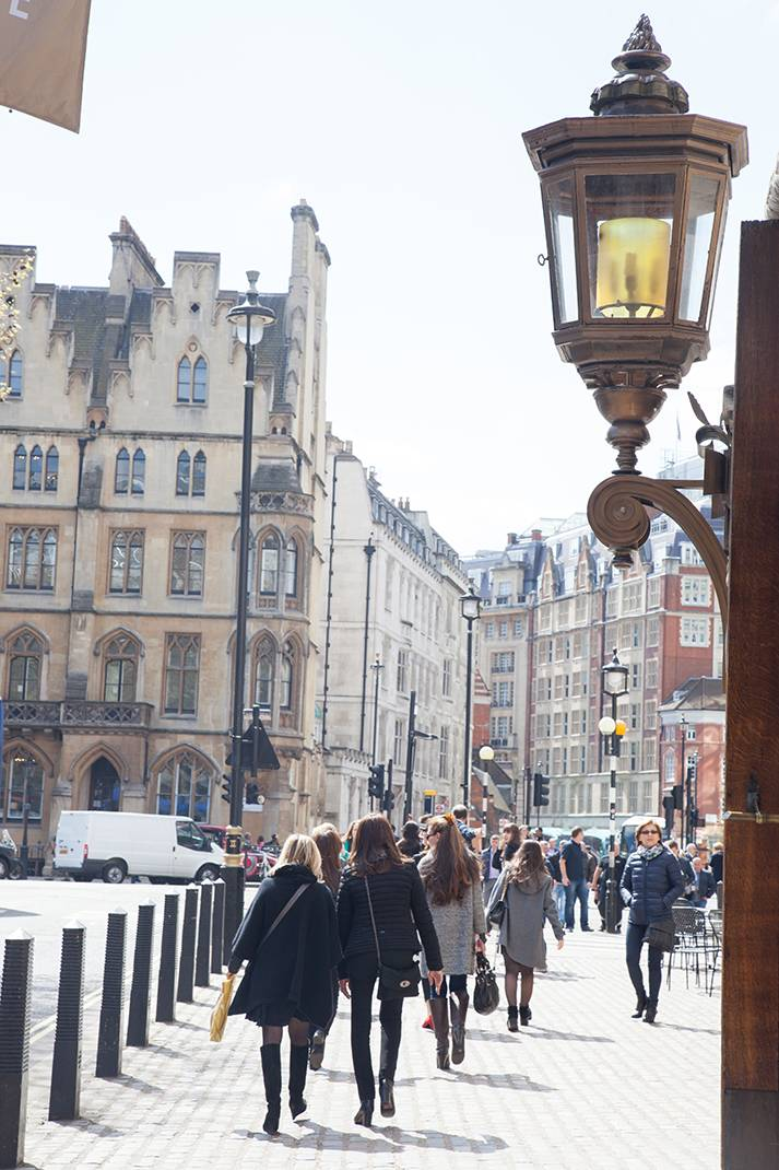 covent-garden-londres-visite-guidee