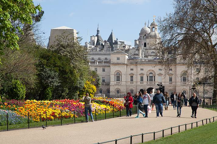 londres-park-visite-guidee