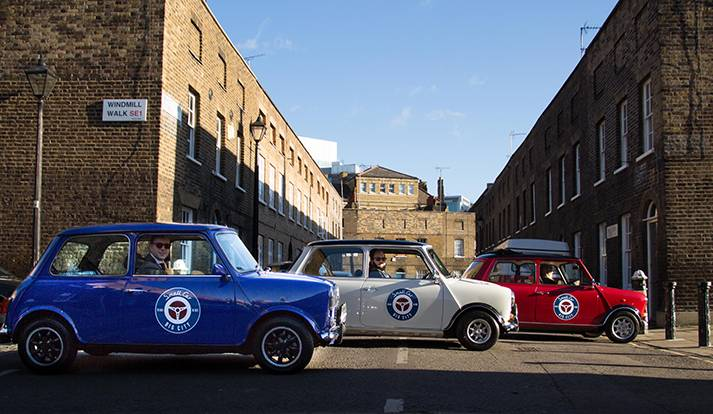 mini-cooper-course-londres-decouverte