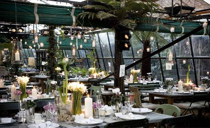 diner-petersham-nurseries-jardin