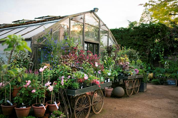 jardin-botanique-londres-dejeuner