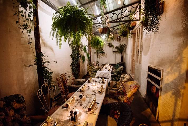 diner-soiree-insolite-londres-noel
