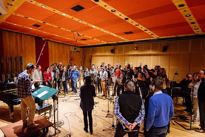 studio-musique-londres-original-entreprise
