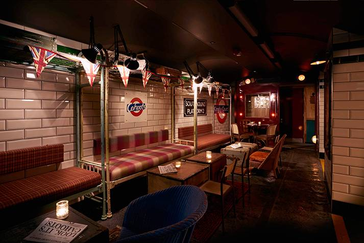 cahoots-bar-insolite-londres-secret
