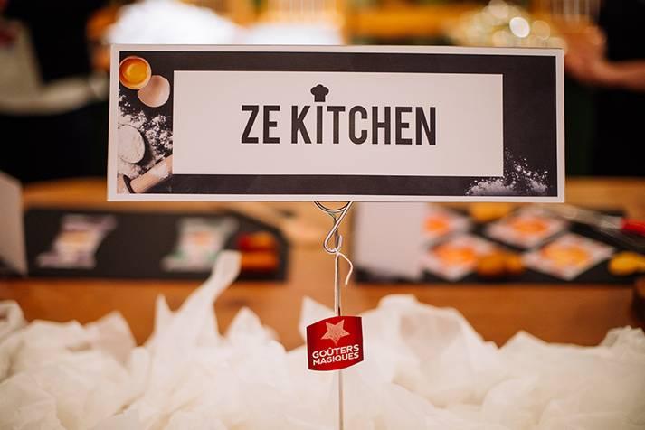 cuisine-londres-insolite-team-building