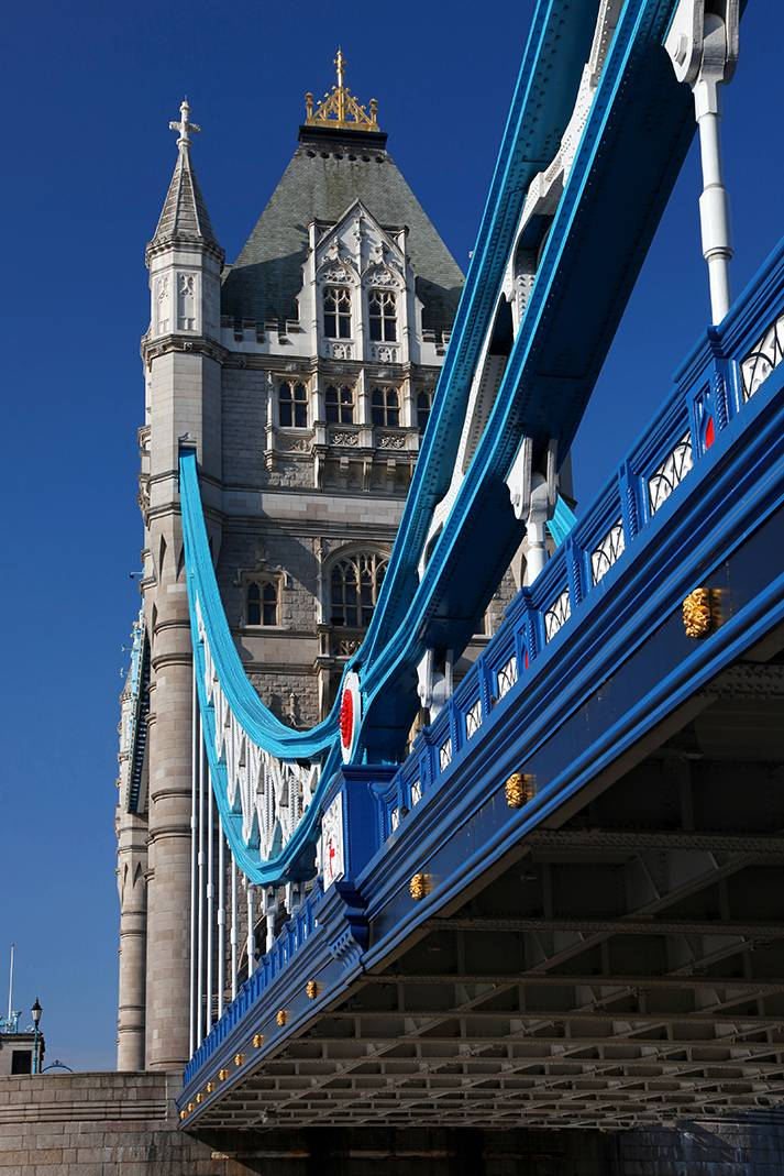 soiree-exceptionnelle-tower-bridge-londres-gala