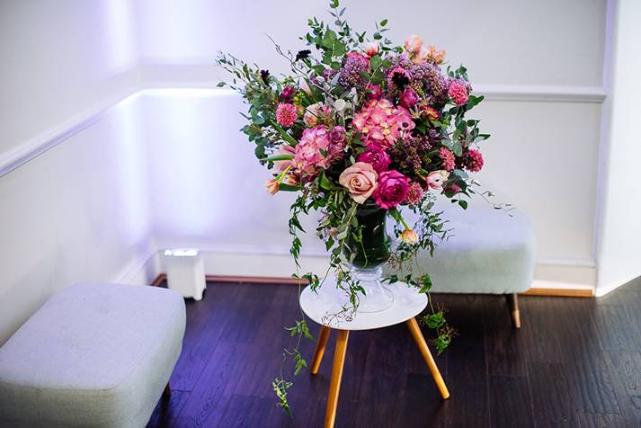 viktorrolf-londres-fleuriste-fleur-atelier