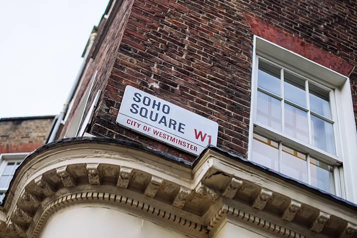 viktorrolf-londres-soho-square
