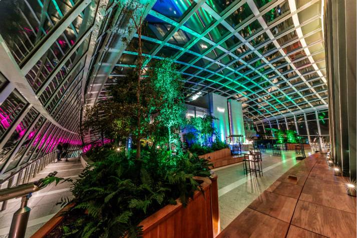 sky-garden-at-night-bespoke-events-london-incognito