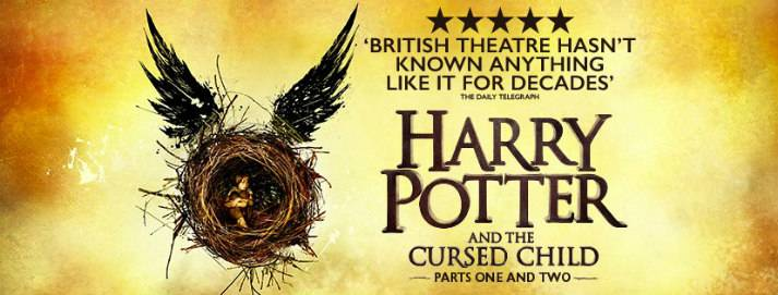 london-incognito-harry-potter-and-the-cursed-child-play-1