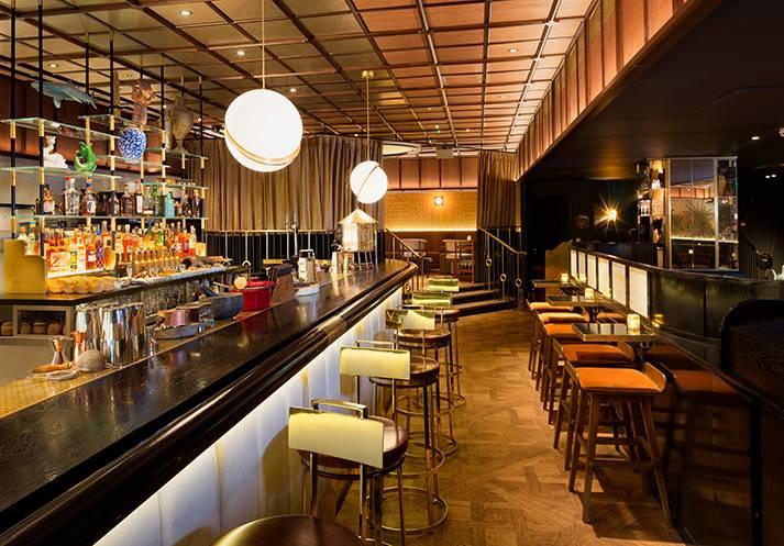 cocktail-bar-londres-seminaire